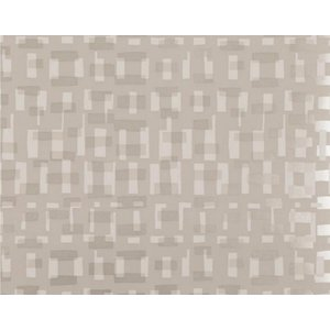 輸入壁紙 VILLA NOVA Ida Wallpaper Paper W531/03 クロス DIY 賃貸OK 貼ってはがせる decoall