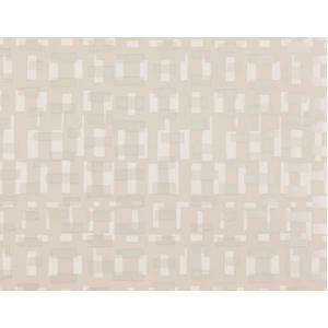 輸入壁紙 VILLA NOVA Ida Wallpaper Jasmine W531/04 クロス DIY 賃貸OK 貼ってはがせる decoall