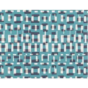 輸入壁紙 VILLA NOVA Ida Wallpaper IonionW531/05 クロス DIY 賃貸OK 貼ってはがせる decoall