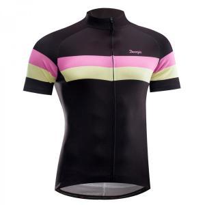 DECOJA サイクルジャージ 半袖 ALMA(26731)【送料無料】サイクルウェア 自転車ウェア サイクルジャージ|decoja-sports