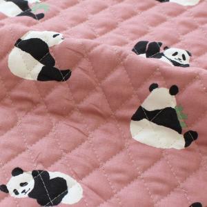 まったりとくつろぐパンダに癒される『hello! PANDA(ハロー!パンダ)』。 彩度の低いグレイ...