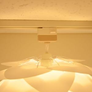 照明 シーリングライト 1灯 UMAGE SILVIA mini ウメイ シルヴィア ミニ VITA ヴィータ 北欧 送料無料 LED電球付※当店限定|decomode|02