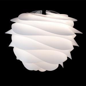 照明 ペンダントライト 1灯 北欧 送料無料 VITA CARMINA ヴィータ カルミナ LED電球付※当店限定|decomode|02