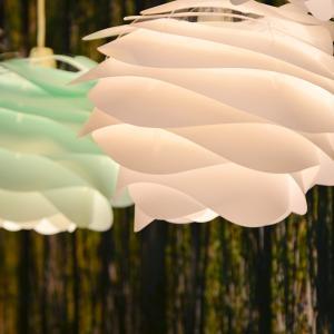 照明 ペンダントライト 1灯 UMAGE CARMINA mini ウメイ カルミナ ミニ VITA ヴィータ 北欧 送料無料 LED電球付※当店限定|decomode|04