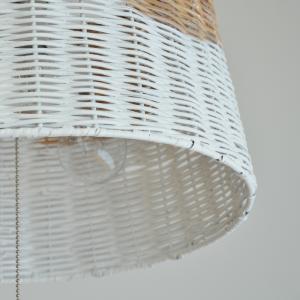 照明 シーリングライト ペンダントライト 3灯 カントリー PRATTAN プラタン Lu Cerca ルチェルカ|decomode|05
