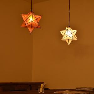 照明 シーリングライト ペンダントライト 1灯 カピス Roxas Star ロハススター Lu Cerca ルチェルカ decomode 05