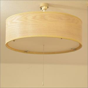 照明 シーリングライト 4灯 北欧 Venir1 ベニー1 Lu Cerca ルチェルカ|decomode|05