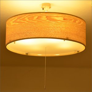 照明 シーリングライト 4灯 北欧 Venir1 ベニー1 Lu Cerca ルチェルカ|decomode|06