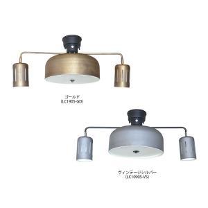 天井照明 シーリングライト 天井照明 Ollare1 オラーレ1 4+2灯シーリングライト|decomode|02
