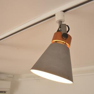 天井照明 SLIDER SPOT2 スライダースポット2 ダクトレールタイプ|decomode|04