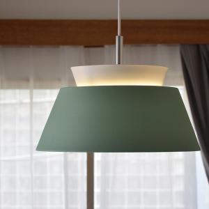照明 LED対応 LARSEN ラーセン 3灯ペンダントライト|decomode|03