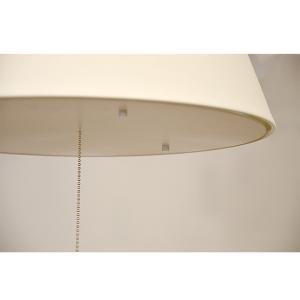 照明 LED対応 LARSEN ラーセン 3灯ペンダントライト|decomode|04