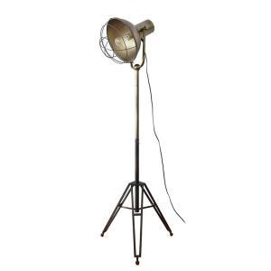 照明 LED対応 FAVET ファヴェット フロアライト|decomode|02