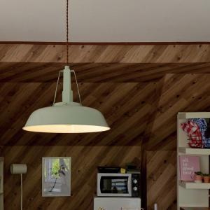 照明 LED対応 COMMY-1 コミー1 1灯ペンダントライト|decomode|03