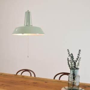 照明 LED対応 COMMY-3 コミー3 3灯ペンダントライト|decomode|04