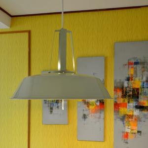照明 LED対応 COMMY-3 コミー3 3灯ペンダントライト|decomode|05