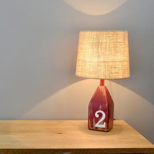 照明 LED対応 CARIBURN カリバーン テーブルライト|decomode|03