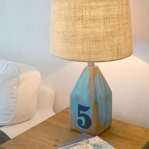 照明 LED対応 CARIBURN カリバーン テーブルライト|decomode|04