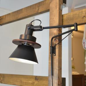 照明 CERON セロン 1灯アームブラケット|decomode|05