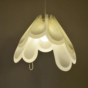照明 シーリングライト ペンダントライト 1灯 おしゃれ 北欧 LED電球 対応 送料無料 BEZA3 ベザ3 LOFT LIGHT ロフトライト 値下げしました|decomode|02