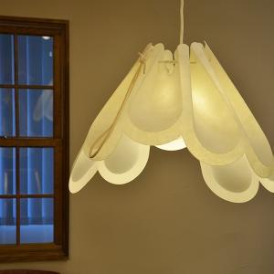 照明 シーリングライト ペンダントライト 1灯 おしゃれ 北欧 LED電球 対応 送料無料 BEZA3 ベザ3 LOFT LIGHT ロフトライト 値下げしました|decomode|04