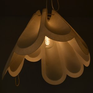 照明 シーリングライト ペンダントライト 1灯 おしゃれ 北欧 LED電球 対応 送料無料 BEZA3 ベザ3 LOFT LIGHT ロフトライト 値下げしました|decomode|06