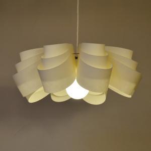 照明 シーリングライト ペンダントライト 1灯 おしゃれ 北欧 LED電球 対応 送料無料 FIOLA フィオーラ LOFT LIGHT ロフトライト 値下げしました|decomode|02