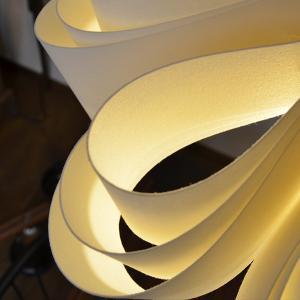 照明 シーリングライト ペンダントライト 1灯 おしゃれ 北欧 LED電球 対応 送料無料 FIOLA フィオーラ LOFT LIGHT ロフトライト 値下げしました|decomode|05
