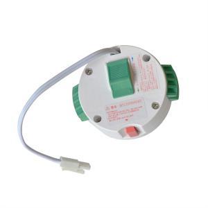 ワンタッチアダプター 丸型シーリング引掛けアダプタ LH-03C|decomode