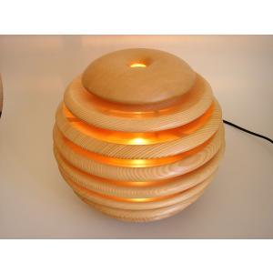 照明 テーブルライト スタンドライト 1灯 おしゃれ 和風 ミッドセンチュリー モダン LED電球 対応 送料無料 モコロ mocoro 照明作家 谷俊幸|decomode|02