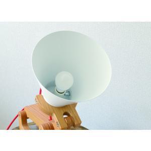 照明 間接照明 テーブルライト WAaF ワァフ フランス製 Structure|decomode|03