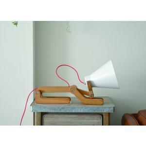 照明 間接照明 テーブルライト WAaF ワァフ フランス製 Structure|decomode|05