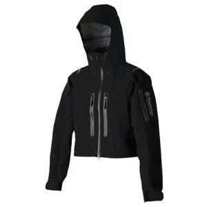 BS 3レイヤーウェーディングジャケット(パズデザイン)■ブラック■SBR-033 decoon2193
