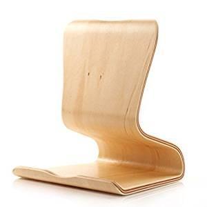 ブランド:SAMDi(サムディ) 商品重量:240 g 梱包サイズ:17.2 x 15.2 x 12...