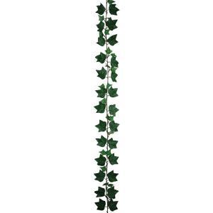 ニューぶどうガーランド(4100813)[秋 飾り 販促グッズ 店内装飾 ガーランド 紅葉]|decorationlabo