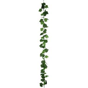 ぶどうガーランド(グリーン)(4100818)[秋 飾り 販促グッズ 店内装飾 ガーランド ぶどう グレープ]|decorationlabo