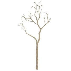 マンザニータ(L)(DE1144L)[マンザニータ ディスプレイ 装飾 枝 木の枝]|decorationlabo