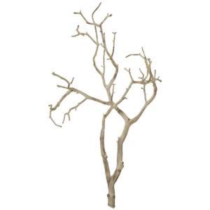 マンザニータ(S)(DE1144S)[マンザニータ ディスプレイ 装飾 枝 木の枝]|decorationlabo