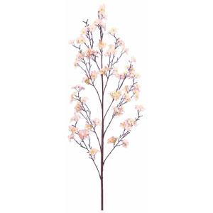 桜ツリー *186(FLS0123)[桜ツリー さくら サクラ 桜 スタンド ディスプレイ ツリー 置物 造花 アートフラワー スプレイ]|decorationlabo