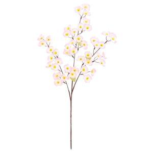 桜スプレイ(S) *45(FLS5289S)[桜スプレイ さくら サクラ 桜 桜の枝 造花 アートフラワー スプレイ]|decorationlabo
