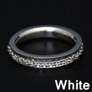 指輪 リング メンズ レディース シルバー ハンドメイド lien|dedo