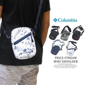 コンパクトなポーチ型のショルダーバッグはちょっとしたお出かけや旅行時のサブバッグ、アウトドアやフェス...