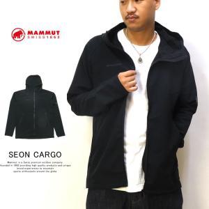 胸元のロゴと左袖のマークをポイントにしたシンプルなジャケット。 表地にはDWR加工を施して耐水性を向...