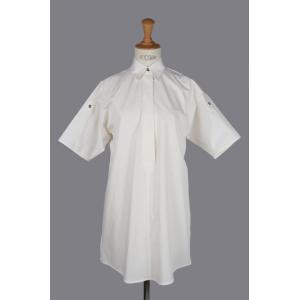 Shirts One Peace(S32CT0754) MM6 Maison Margiela(エム...