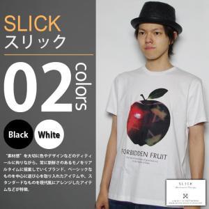slick / スリック - 天竺
