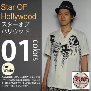 STAR OF HOLLYWOOD×VINCE RAY / スターオブハリウッド×ヴァンスレイ -