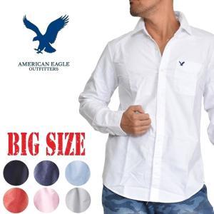 大きいサイズ メンズ アメリカンイーグル AMERICAN ...