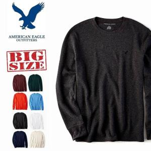 ■サイズ:XL(3L相当) ■着丈:約76cm ■身幅:約62cm ■肩幅:約46cm ■袖丈:約6...