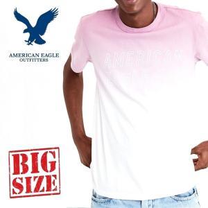 ■サイズ:XL(3L相当) ■着丈:約73cm ■身幅:約60cm ■肩幅:約50cm ■袖丈:約2...