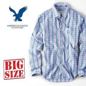 ■サイズ:XL(3L相当) ■着丈:約80cm ■身幅:約62cm ■肩幅:約50cm ■袖丈:約6...